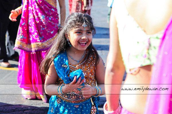 Indian wedding illinois bristol court mt prospect