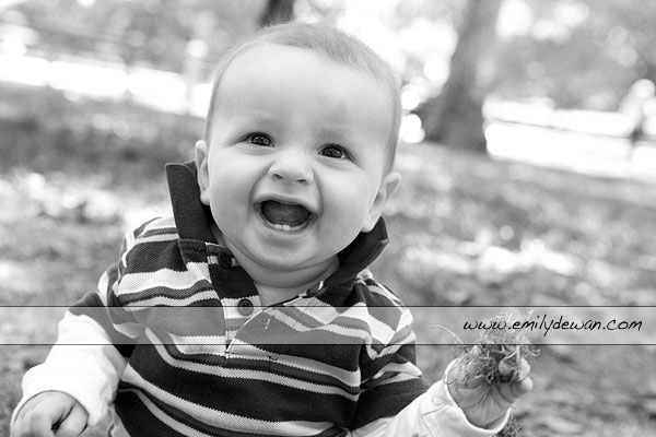 central park toddler baby portrait