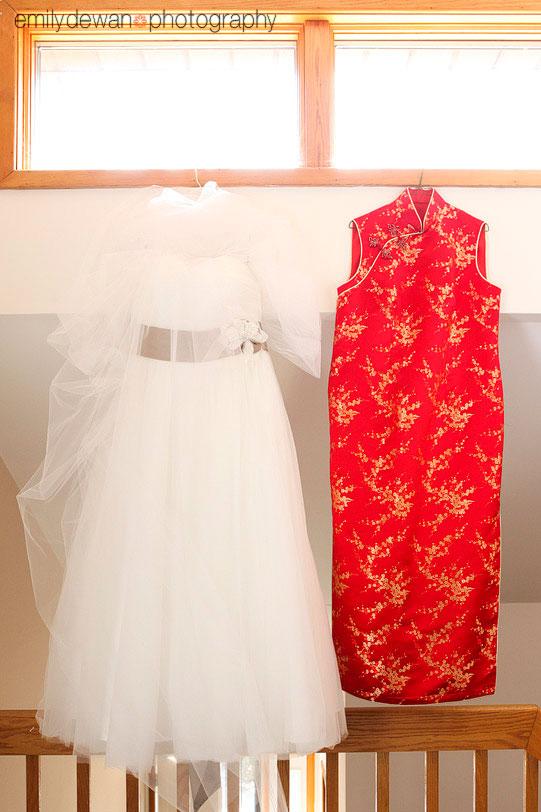 new jersey nj wedding