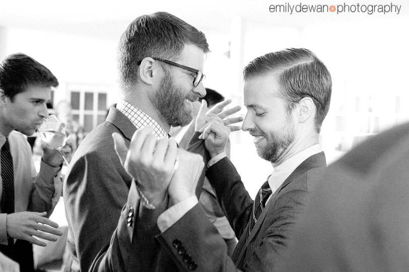 montauk long island gay new york wedding