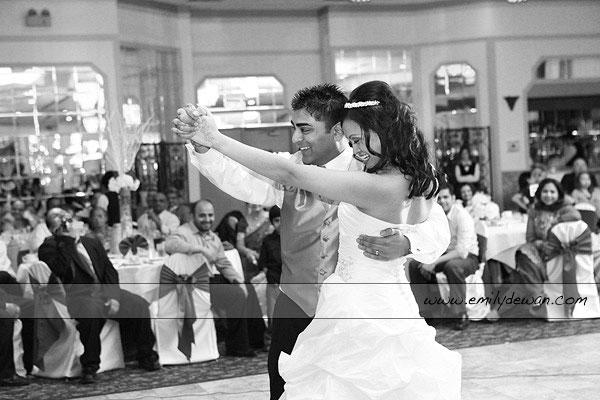 wedding reception bristol court mt prospect illinois
