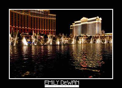 Vegas 12