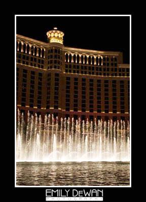 Vegas 13