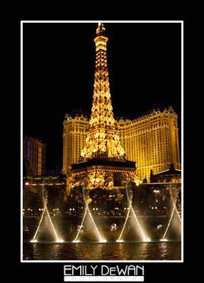 Vegas 16