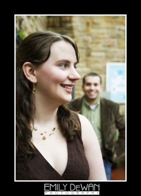 Nicole Andrew 1