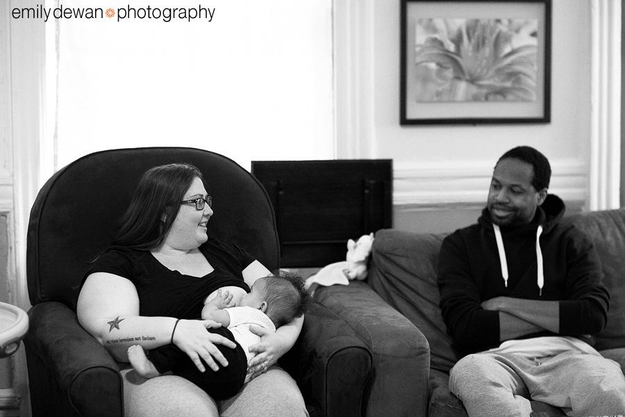 new york family photography