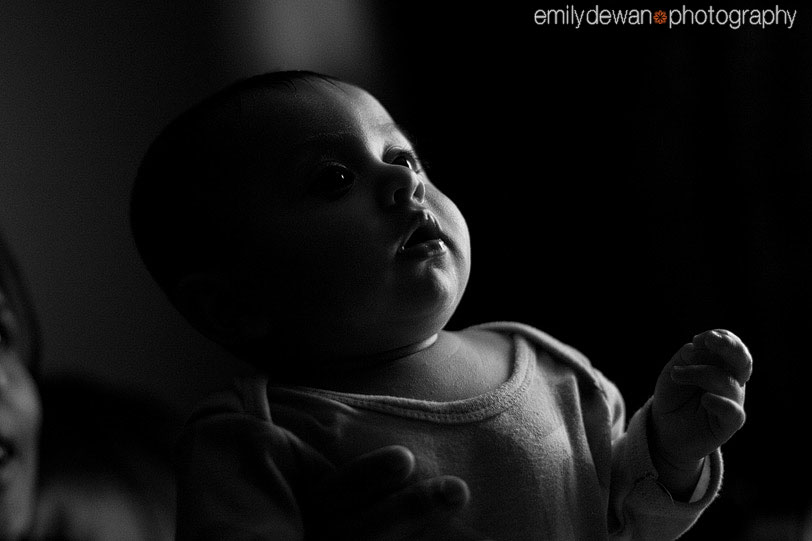 nyc baby photography new york