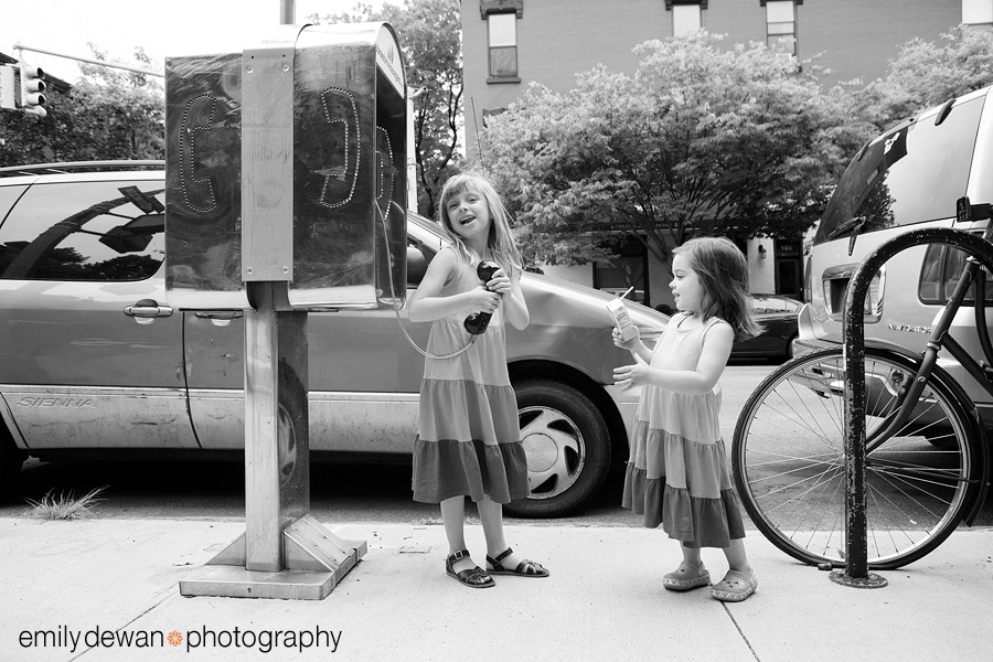 brooklyn new york family documentary photography
