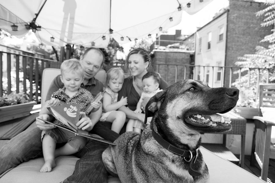 nyc-kids-pets-02